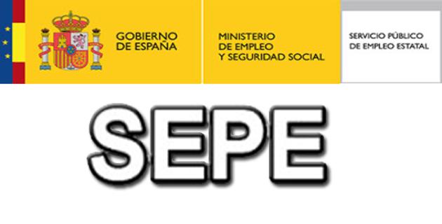 Oficina de empleo SEPE Rivas